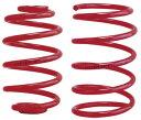 merwede Euro Springs MERCEDES BENZ 350SL/SLC/380SL/SLC/420SL/SLC/450SL/SLC W107R用 品番 50MB 20044