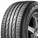 BRIDGESTONE DUELER H/P SPORT RFT 255/50R19 WR 【255/50-19】【新品ランフラットタイヤ】