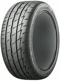 BRIDGESTONE POTENZA Adrenalin RE003 205/50R16 【205/50-16】 【新品Tire】
