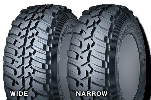 DUNLOP GRANDTREK MT2 7.00R16 8PR【7.00-16】【新品Tire】【対応】ダンロップ タイヤ グラントレック 【1本から送料無料】【対応】【サマータイヤ】ダンロップグラントレック【低い】