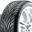 FEDERAL SS595 235/45R17 【235/45-17】 【新品Tire】【02P18Jun16】