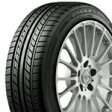 GOODYEAR EAGLE LS EXE 195/50R15 【195/50-15】 【新品Tire】【02P18Jun16】