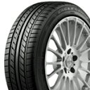 GOODYEAR EAGLE LS EXE 255/40R1...