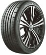 GOODYEAR EAGLE RV-F 155/65R14 【155/65-14】 【新品Tire】【02P18Jun16】