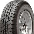 GOODYEAR WRANGLER HP 265/70R15 【265/70-15】 【新品Tire】