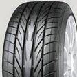 GOODYEAR REVSPEC RS02 195/50R16 【195/50-16】 【新品Tire】【02P18Jun16】