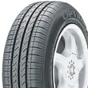 HANKOOK OPTIMO H426 175/70R14 84T 【175/70-14】 【新品Tire】ハンコック タイヤ オプティモ 【店頭受取対応商品】【通常ポイント10..