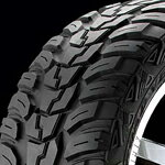 KUMHO ROAD VENTURE MT KL71 285/75R16 【285/75-16】 【新品Tire】クムホ タイヤ ロードベンチャー・エムティー 【1本から送料無料】【サマータイヤ】クムホロードベンチャー・エムティー