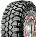 MAXXIS CREEPY CRAWLER M8090 6.50-16【新品Tire】【02P18Jun16】