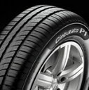 PIRELLI Cinturato P1 VERDE(HR) 185/55R16 【185/55-16】 【新品Tire】ピレリ タイヤ チンチュラート【店頭受取対応商品】【通常ポイント10倍!】