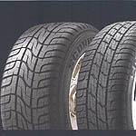 PIRELLI SCORPION ZERO 255/60R18 【255/60-18】 【新品Tire】ピレリ タイヤ スコルピオン 【1本から送料無料】【サマータイヤ】ピレリスコルピオン