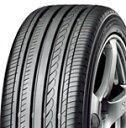 YOKOHAMA ADVAN dB V551 195/55R15 【195/55-15】 【新品Tire】ヨコハマ タイヤ アドバンデシベル V551