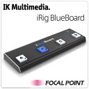 IK Multimedia iRig BlueBoard【ポイント10倍】