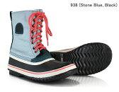 SOREL(ソレル) 1964 プレミアムCVS NL1717【送料無料】レディース 女性用 防寒ブーツ