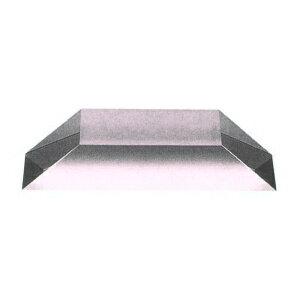 ドーブプリズム[寸法:15.4×15.4×65mm][材質:BK-7][受注生産品]