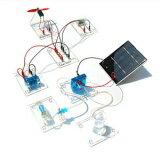 再生可能エネルギーセット(The Renewable Energy Education Set/FCMM19)