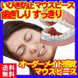 【 マウスピース 歯ぎしり 】 送料無料 ポイント10倍 歯ぎしりすっきり マウスガード 歯ぎしり予防 歯ぎしりマウスピース 食いしばり いびき防止 市販