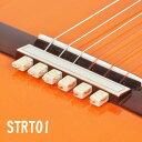 Strt01