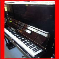 鋼琴日本 Victor V107