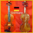 バイオリン ドイツマイスターSebastian Berndt 4/4サイズ