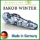 �Х�����󥱡�����JAKOB WINTER�����������ʡ� �ɥ�������Retro/��Υȡ��������4/4��������