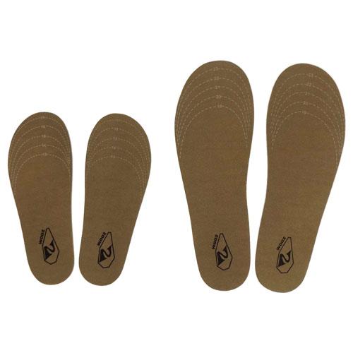 ZOOMIN SOLE(中敷)(13cm〜24c...の商品画像