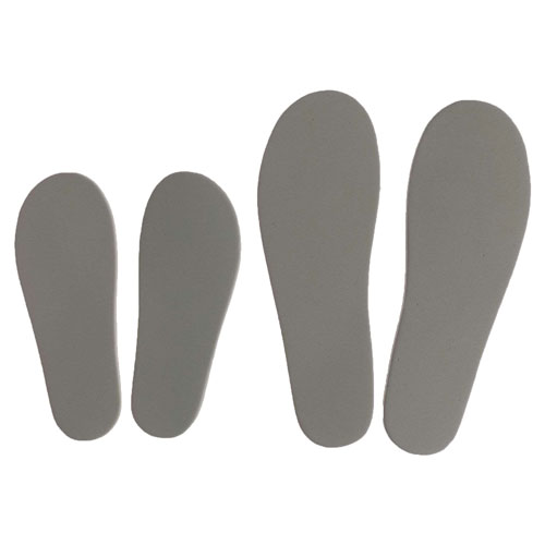 ZOOMIN SOLE(中敷)(13cm〜24...の紹介画像2