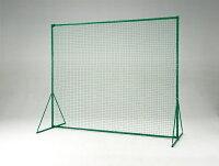 【送料無料】ダンノ (DANNO) 防球フェンス (2m×3m) D-8051の画像