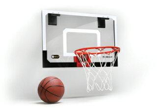 (Skills) SKLZ PRO MINI HOOP Pro mini hoop