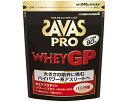 SAVAS(ザバス)ザバスプロ ホエイプロテインGP 840G