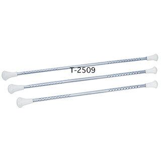 They light TOEI スポーツチア baton L26 T-2509