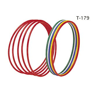 They light TOEI gymnastics rings 60 T-179