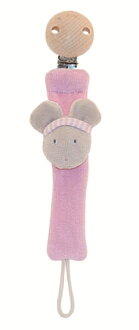Moulin Roty (moulanloti) sorter holder Lilla MR643156