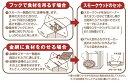 【20%OFF】SOTO(...