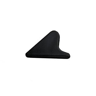 我門廊運行袖標智慧手機口袋裡存儲的手臂案例網防水觸摸操作模型為 iphone 銀河 xperia 慢跑戶外袋護腕鍵 / 耳機 / 電纜存儲