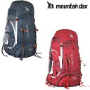 mountain dax(マウンテンダックス) フリーダム30 DM-304-16