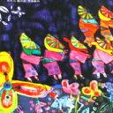 【送料込み】富山の物語BOX (大)『おわら風の盆』(北海道へのお届けは別途500円/沖縄・離島への