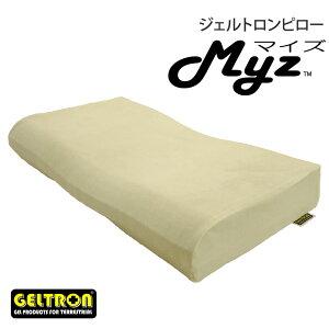 ������ȥ��ԥ?MYZ(�ޥ�����60��33cm��GELTRON�����̵��ե����ࡦ���ذ��ι�¤������ۡ���ȿȯ�ۡ���ޤ���ԥ?pillow����ۡ�����̵����