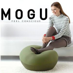 MOGU�ʥ⥰�˥ǥ��å��好�ե������Υ��С��դ�����ľ��60×35cm������̵���ۡ�MOGU�ӡ������å���󡦥ѥ������ӡ�����mogu�����ʥ��å����Cushion������ƥꥢ�ۡڽ��������