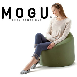MOGU�ʥ⥰�˥��꥽�ե������Υ��С��ա���70×65×50cm������̵���ۡ�MOGU�ӡ������å���󡦥ѥ������ӡ�����mogu�����ʥ��å����Cushion������ƥꥢ�ۡڽ��������