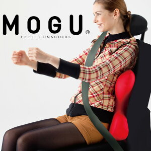 MOGU�ʥ⥰�˥ɥ饤�С����Хå����ݡ�������43×45cm��MOGU�ӡ������å���󡦥ѥ������ӡ�����mogu�����ʥ��å����Cushion������ƥꥢ�ۡڽ��������