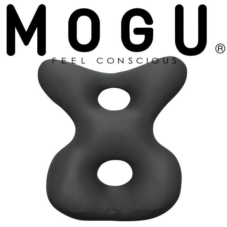 MOGU ドライバーズバックサポーター
