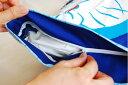 枕カバー | キャラクターが選べるアニメ枕カバー ...