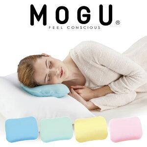 MOGU/モグ//アイスモグ