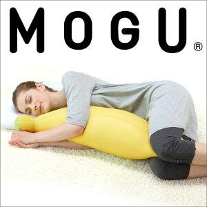 MOGU/�⥰//�ѥ��ƥ�Хʥ�