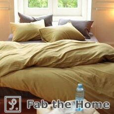 Fab the Home(ファブザホーム) Double gauze(ダブルガーゼ)
