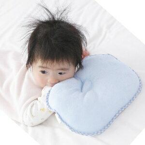 ベビー枕|はじめてのベビーまくら(授乳補助ベルト付の新生児から使える枕)【ベビーまくらねんねピローbaby】【ベビーまくらベビー用まくらベビー枕ベビー用枕】【N】【母の日】