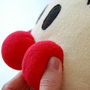 抱き枕キャラクター|西川産業それいけ!アンパンマン抱き枕【キャラクター/マスコット/かわいい/プレゼント/ギフト/グッズ】【だきまくら/抱枕/抱きまくら】【枕/まくら】【母の日】