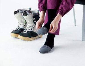 靴下|MOGUTOEWARMER(トゥーウォーマー)【MOGUモグ正規品パウダービーズ】【つま先/ウォーマー/クッション/つま先カバー/靴下/ソックス/冷え取り/冷えとり】【レビューを書いて送料無料/ゆうメール便対応】