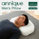   ? pillow  annique   ? pillow N 201310
